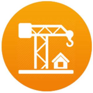 Costruzioni civili e industriali